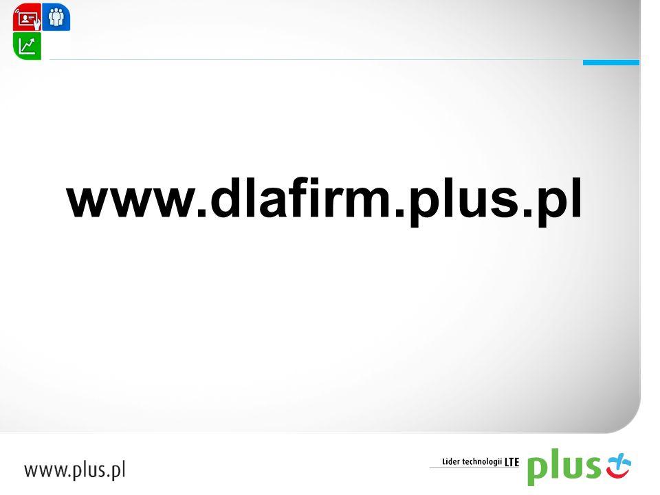 www.dlafirm.plus.pl