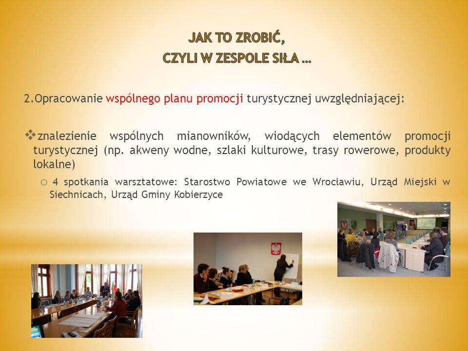 * W grudniu 2012 r.Certyfikaty otrzymały; * - Domowy Browar Sobótka Górka.