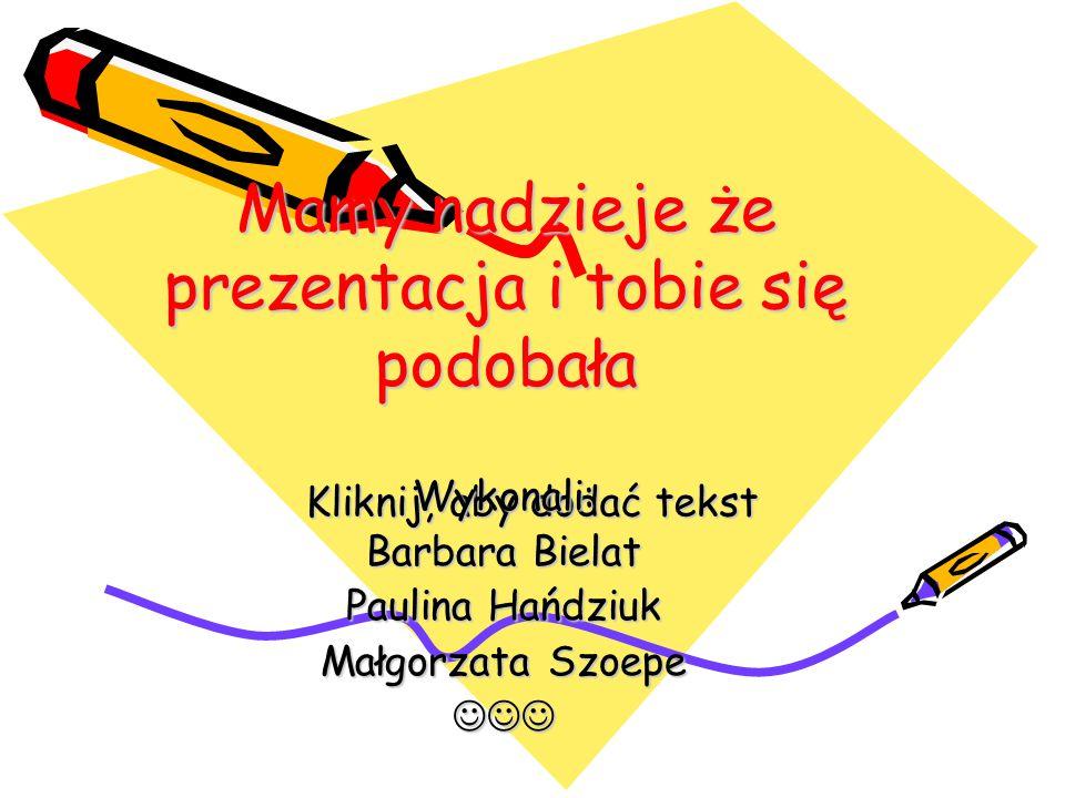 Źródła informacji: Wikipedia Kardiolog.pl Poradnikzdrowie.pl Mp.pl Zdjęcia pobrane z: Wikipedia Grafiki internetowej
