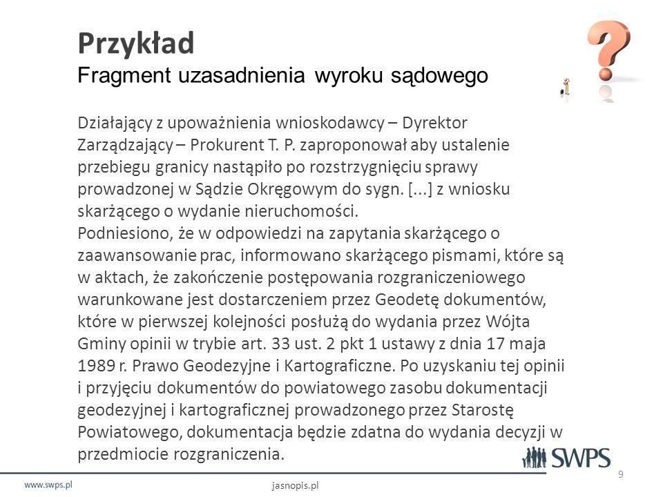 jasnopis.pl 30