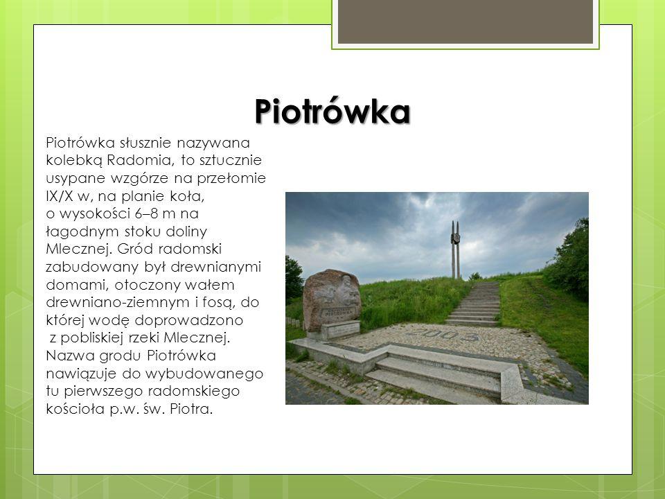 Według ustawy o ochronie zabytków i opiece nad zabytkami zabytkiem jest nieruchomość (np. pojedynczy budynek, cmentarz, historyczny układ urbanistyczn