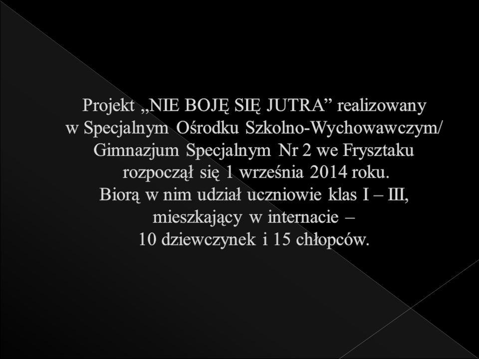 MATEMATYKA – prowadzona przez p.mgr Annę Kowalczyk (I grupa) i p.