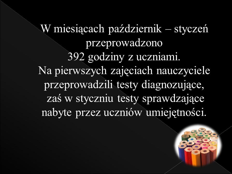W ramach zajęć teatralnych z arteterapii 23 listopada 2014 roku została zorganizowana wycieczka do Teatru Maska w Rzeszowie.