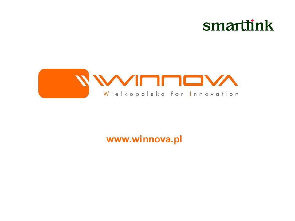 www.winnova.pl