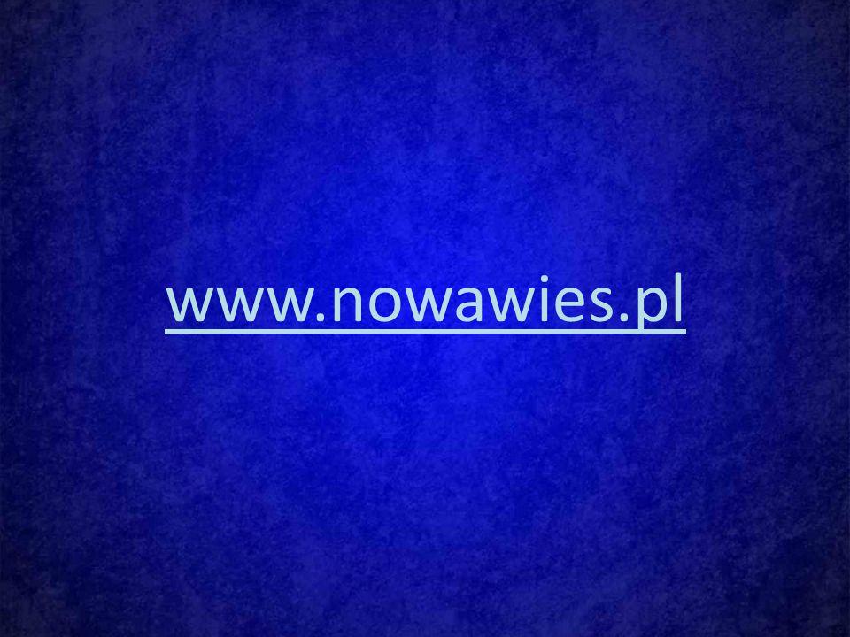 www.nowawies.pl