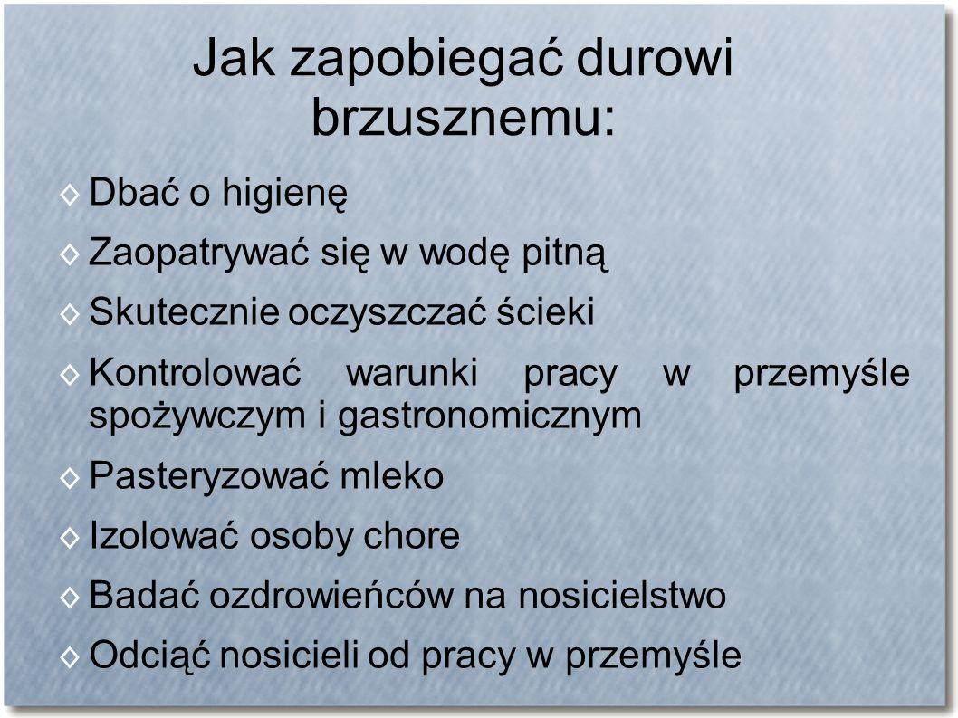 Pożywka dla gronkowców: Mięso Ryby Jaja Mleko Słodkie przetwory mleczne - kremy, lody Sałatki Ciasta