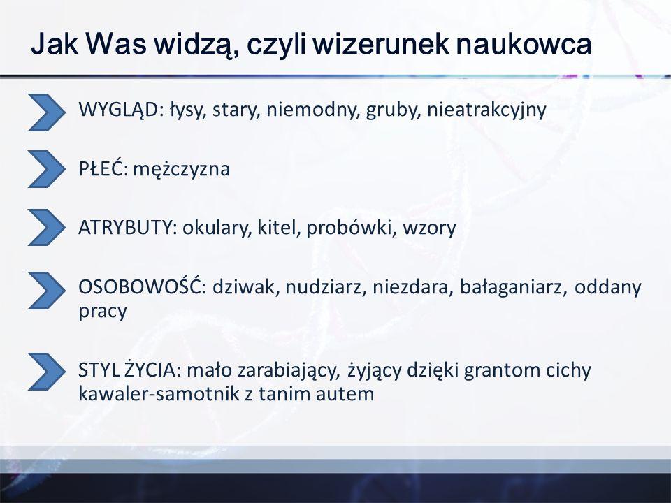 Wystąpienie publiczne: część główna Sporządź listę dowodów Akcentuj to, co nowe Anegdoty – wstrzemięźliwie Żargon - oszczędnie Uwzględnij kontrowersje Stroń od cytatów