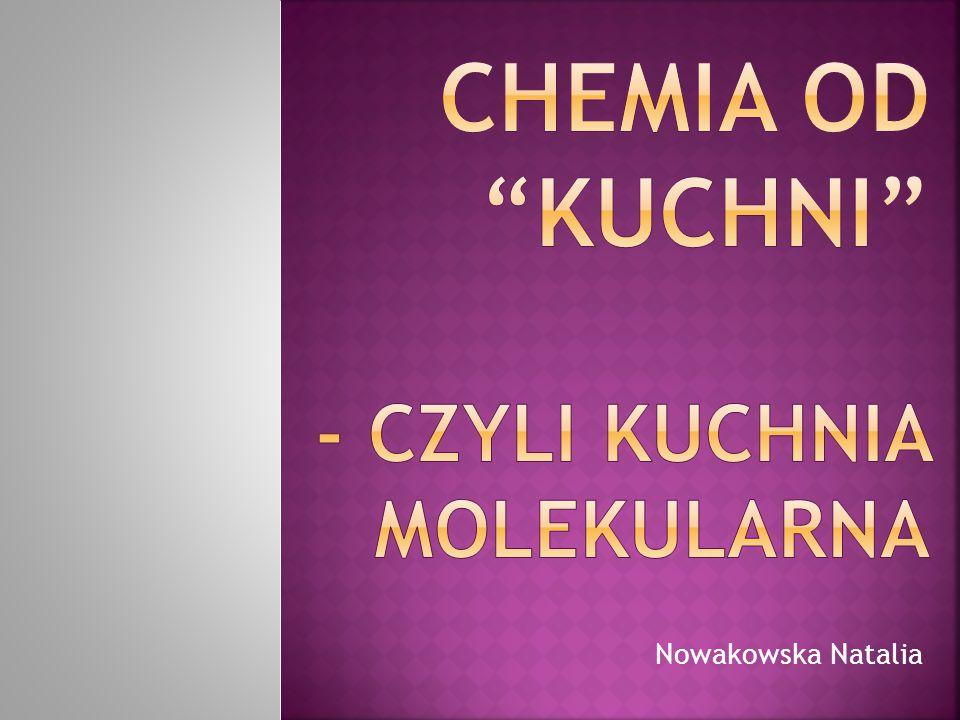 Opiekun: Lech Ziemiński Adres szkoły: XIV Liceum Ogólnokształcące ul.