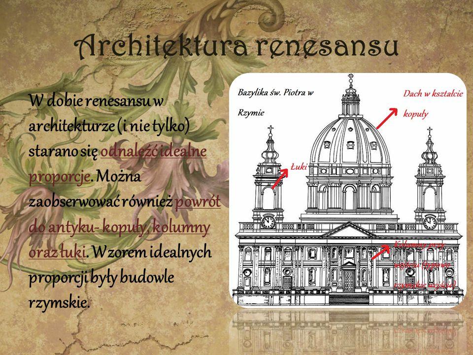 Reformacja i kontreformacja Reformacja Rozpoczęta w 1517 roku przez Marcina Lutra wywieszeniem 95 tez na drzwiach kościoła w Wittenberdze (umieścił tam grzechy kościoła katolickiego, m.in.
