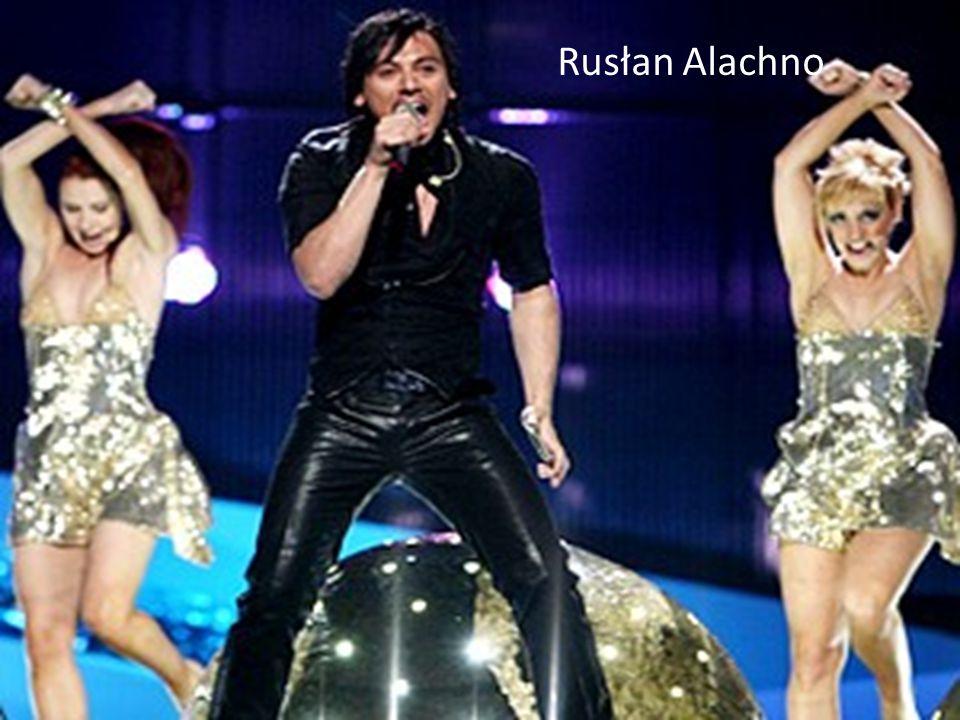 Rusłan Alachno
