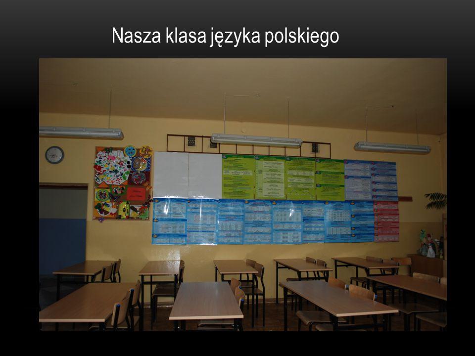 """""""A niechaj narodowie wżdy postronni znają, Iż Polacy nie gęsi, iż swój język mają"""" Mikołaj Rej"""