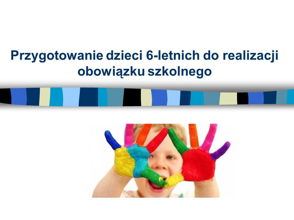 Spełnianie obowiązku szkolnego w roku szkolnym 2014/2015 ( zgodnie z Ustawą z dnia 30 sierpnia 2013 r.
