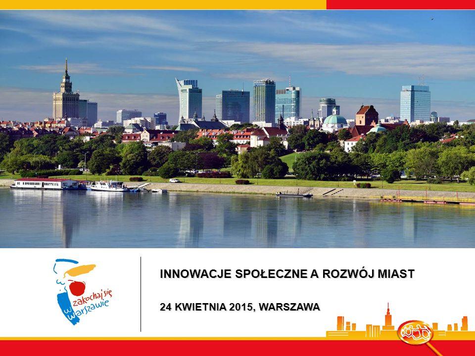 lewobrzeżna Warszawa lewobrzeżna Warszawa Bielany, Śródmieście, Ochota, Ursus