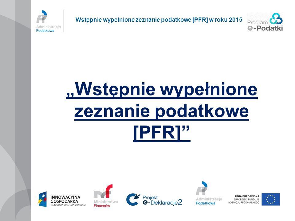 Dziękuję za uwagę .Piotr Michalak Naczelnik Urzędu Skarbowego Łódź – Widzew Łódź 26.11.2014 r.