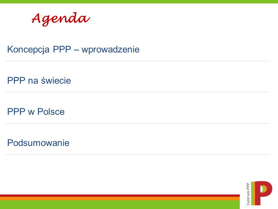 Liczba ogłoszeń wg województw (2009-2011) Do liderów stosowania formuły PPP w Polsce należą województwa: małopolskie, wielkopolskie, dolnośląskie, mazowieckie pomorskie i śląskie.