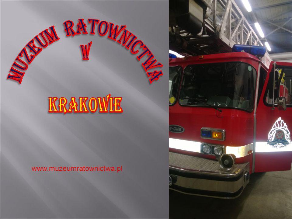 www.muzeumratownictwa.pl