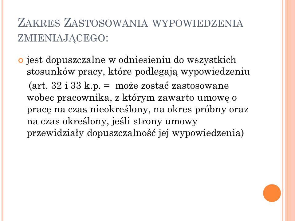 UCHWAŁA SN Z 28.4.1994 R., I PZP 52/93, OSNP N R 11/1994, POZ.