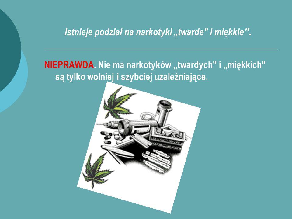 Dopalacze to termin, którego używa się potocznie dla nazwania grupy różnych substancji lub ich mieszanek o rzekomym lub faktycznym działaniu psychoaktywnym, nie znajdujących się na liście substancji kontrolowanych przepisami ustawy o przeciwdziałaniu narkomanii.