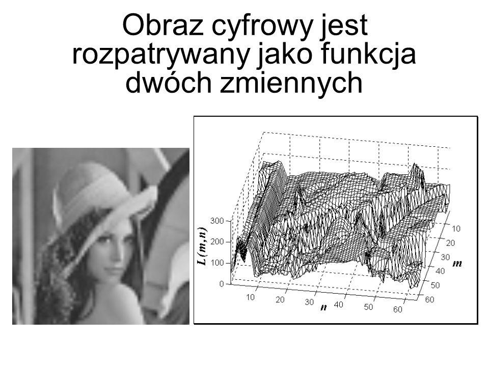 Teza Teza 2: Cyfrowe techniki informacyjne są multimedialne, w wyniku czego należy oczekiwać, że po cywilizacji pisma (i druku) nastąpi etap cywilizacji obrazowej