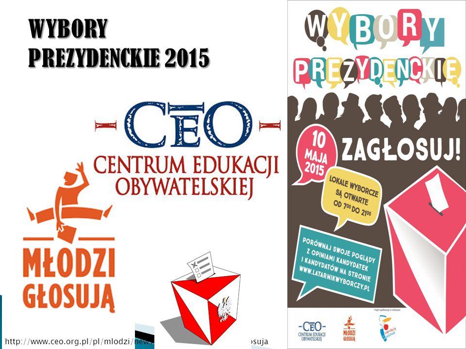 http://www.ceo.org.pl/pl/mlodzi/news/o-programie-mlodzi-glosuja
