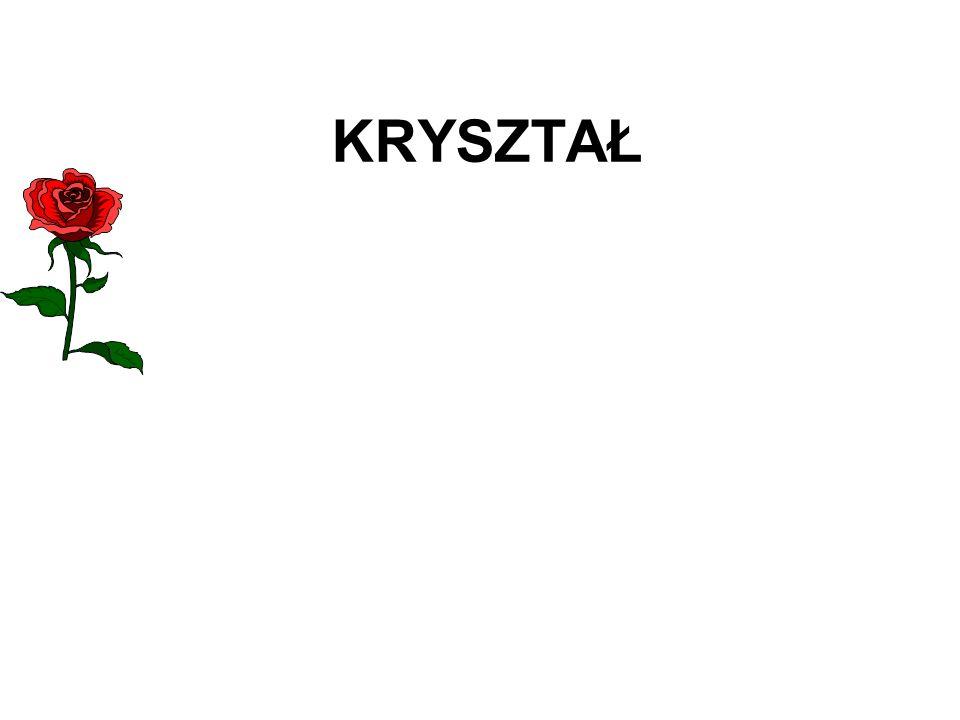 Wpływ oktylosiarczanu sodu na k' różnych analitów: adrenaliny (Adr + ), normetadrenaliny (Normet + ), amidu tyrozyny (Tyr-amd + ), alkoholu benzylowego (BzOH), naftalenosulfonianu sodu (NpS - ) [4].