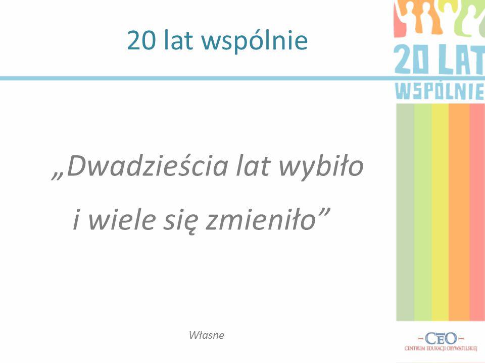 Miasto i Gmina Złocieniec Mapka ilustrująca położenie geograficzne Złocieńca Złocieniec – Położony jest w północno-zachodniej części Polski w województwie zachodniopomorskim.