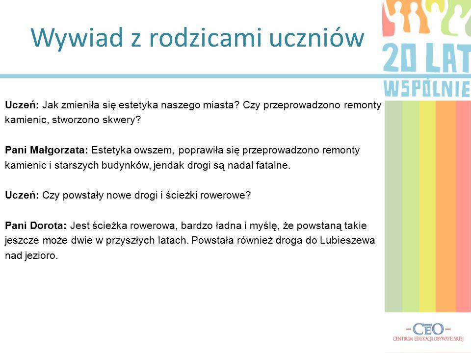Inwestycje ostatnich 20 lat Moje Boisko-Orlik 2012