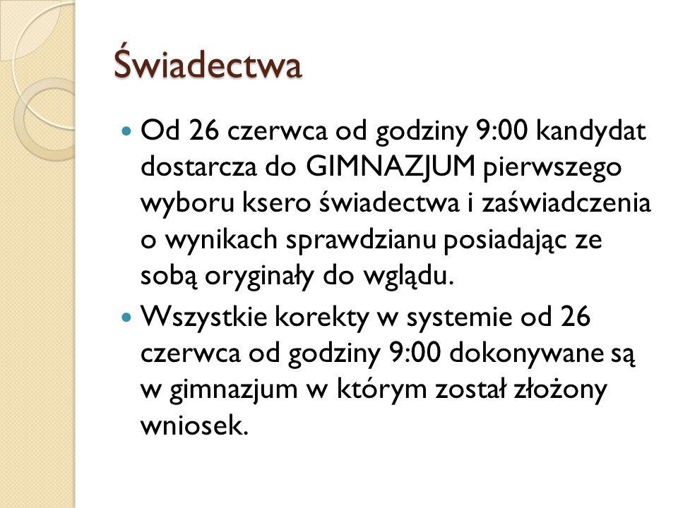 Stona BIURA EDUKACJI www.edukacja.warszawa.pl Informacje telefoniczne: Praga Południe - Anna Rupieta tel: 22 44 35 533 arupieta@pragapld.waw.pl