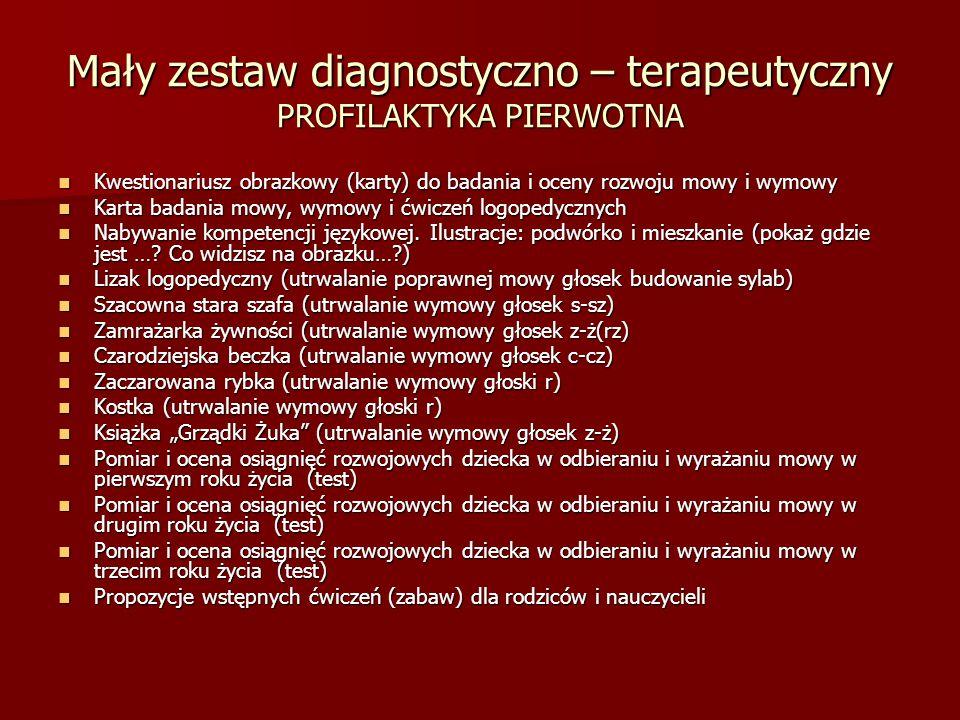 Dziękuję za uwagę Wykonanie prezentacji: dr Antoni Balejko, mgr inż.