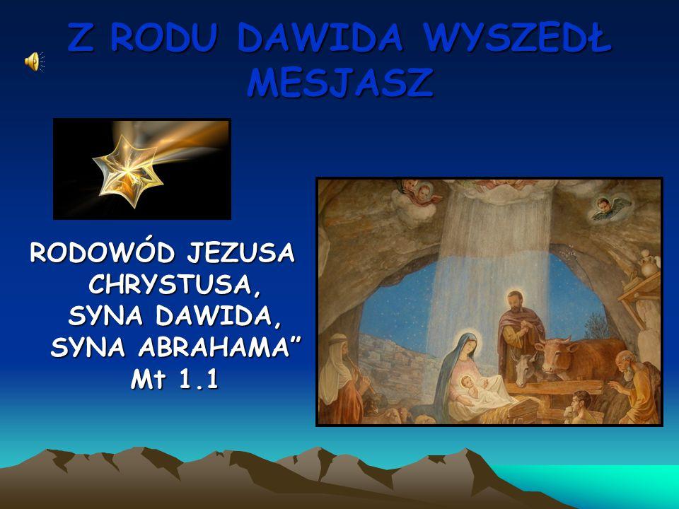 """NOWY KRÓL """"Nikomu _ _ _ _ za _ _ _ nie oddawajcie"""" List do Rzymian 12:17 Syn Dawida, który chciał zostać królem, miał na imię zostać królem, miał na i"""