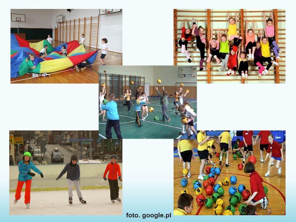 foto. google.pl