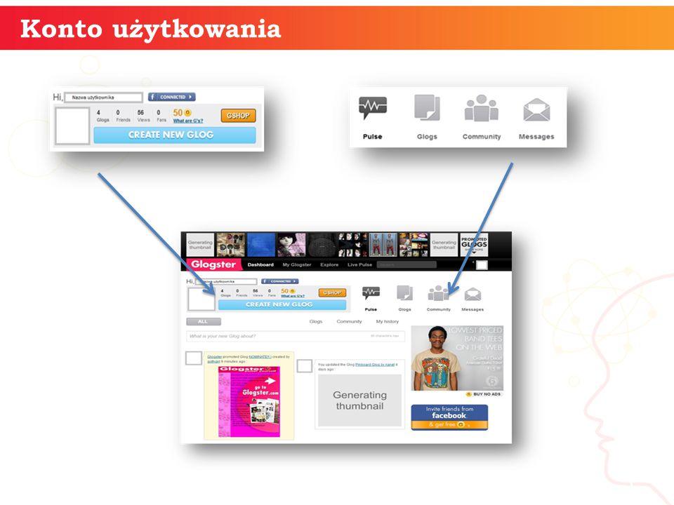 Konto użytkowania informatyka + 5