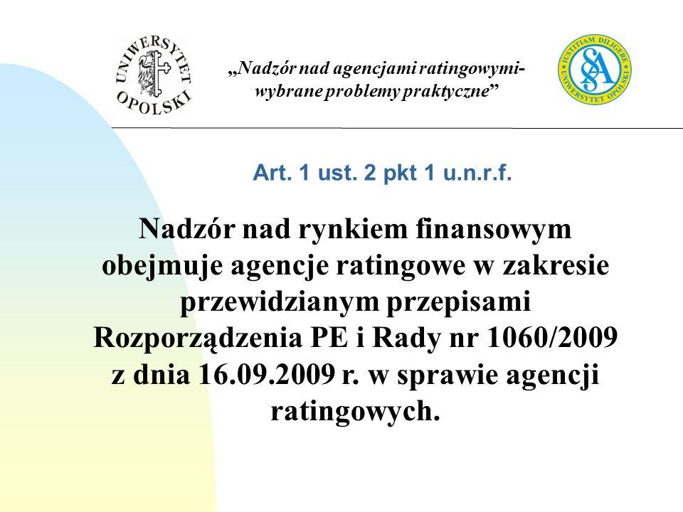 Art. 1 ust. 2 pkt 1 u.n.r.f.