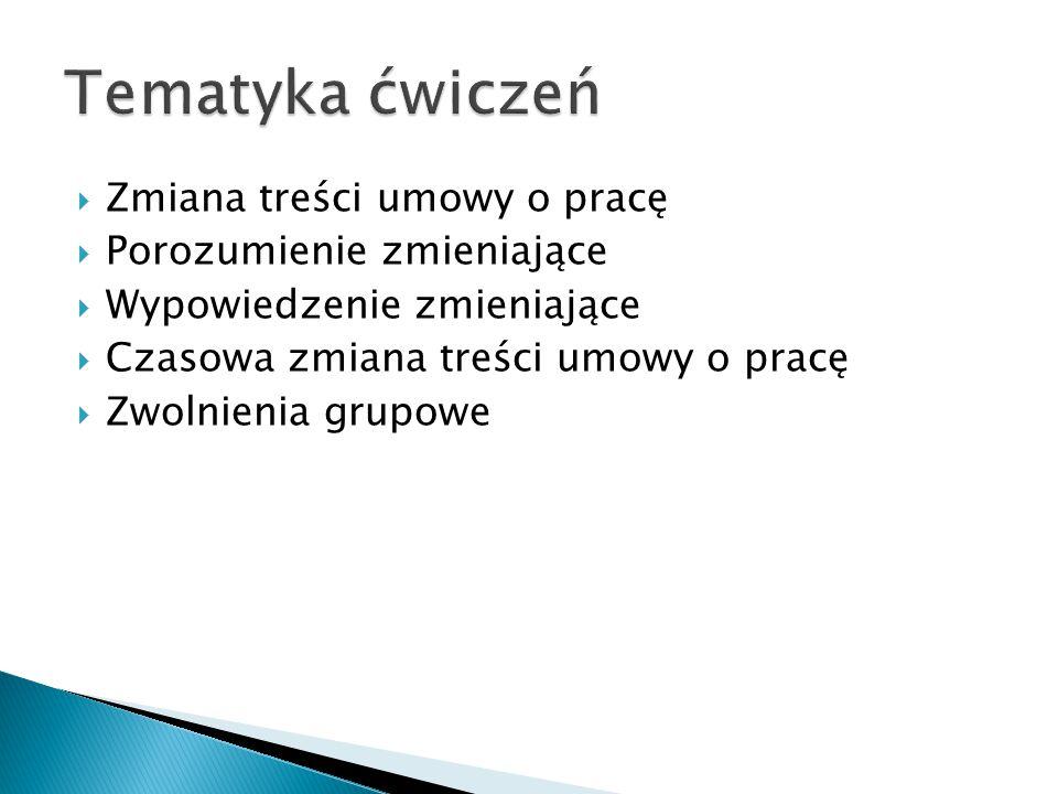  Podręcznik: Prawo pracy.Zarys wykładu. Z.Kubot,T.Kuczyński,Z.Masternak,H.Szurgacz Difin, wyd.