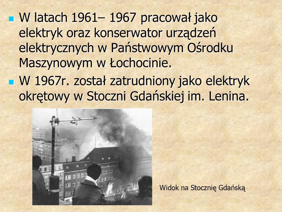 ŹRÓDŁA POLSKAPRESS,,MULTIMEDIALNA HISTORIA POLSKI'' POLSKAPRESS,,MULTIMEDIALNA HISTORIA POLSKI'' WIKIPEDIA WIKIPEDIA