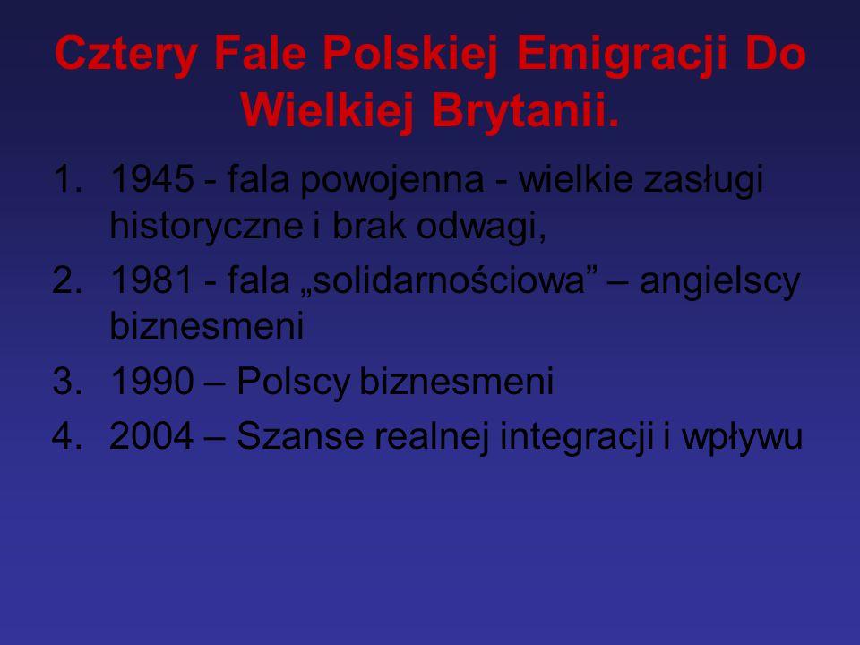 """Polglish ponglish (także: """"ponglisz , """"poglish , """"poglisz , czasem """"polamer ,,,brejkanie itp.) – nazwa slangu polsko-angielskiego, którym posługują się Polacy mieszkający i pracujący na Wyspach Brytyjskich (Wielka Brytania i Irlandia) bądź w innych krajach anglojęzycznych."""
