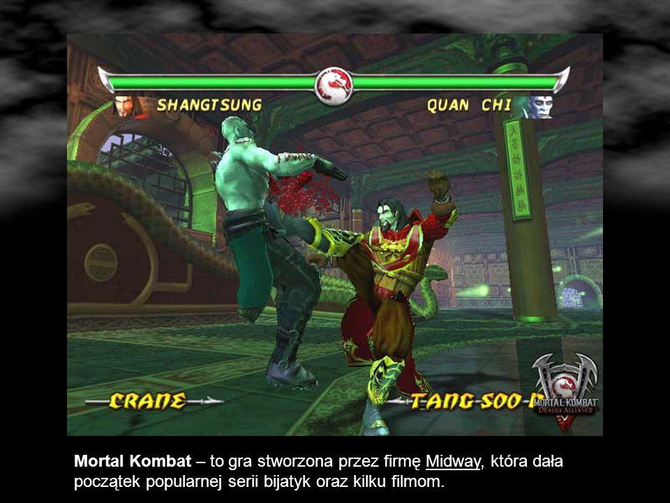 First-person shooter (FPS) – rodzaj gry komputerowej, w której gracz wciela się w postać, a wirtualny świat widzi jej oczami.
