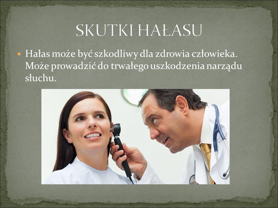 Człowiek ma 5 zmysłów: wzrok, słuch, smak, zapach i dotyk.