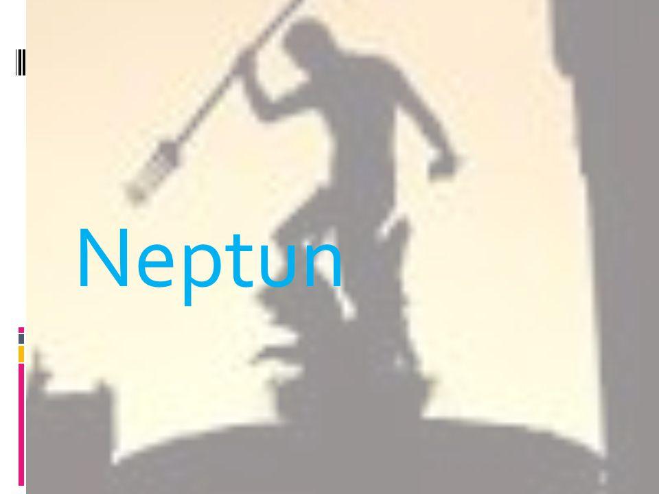 Neptun Gdański