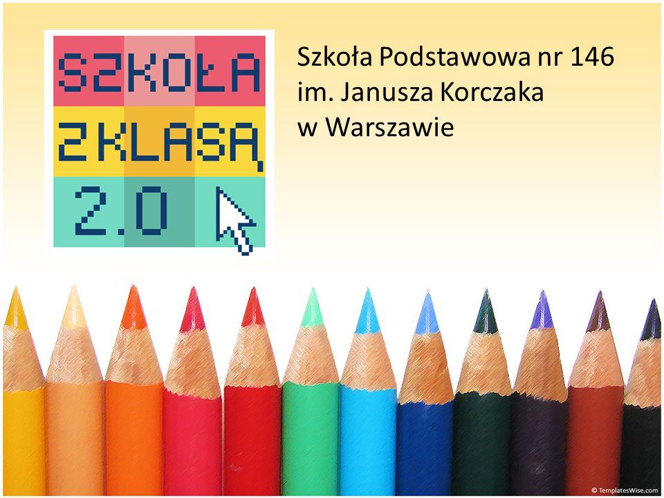 """Nasza szkoła w programie Szkoła z Klasą to ogólnopolska akcja edukacyjna prowadzona od 2002 roku przez Centrum Edukacji Obywatelskiej i """"Gazetę Wyborczą ."""