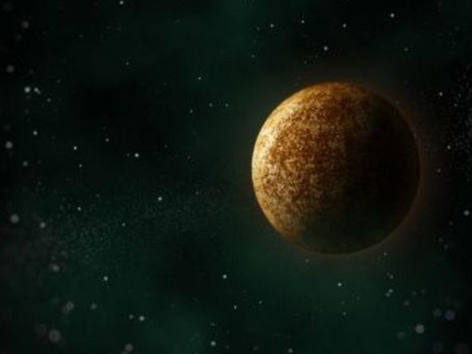Wenus tzw.