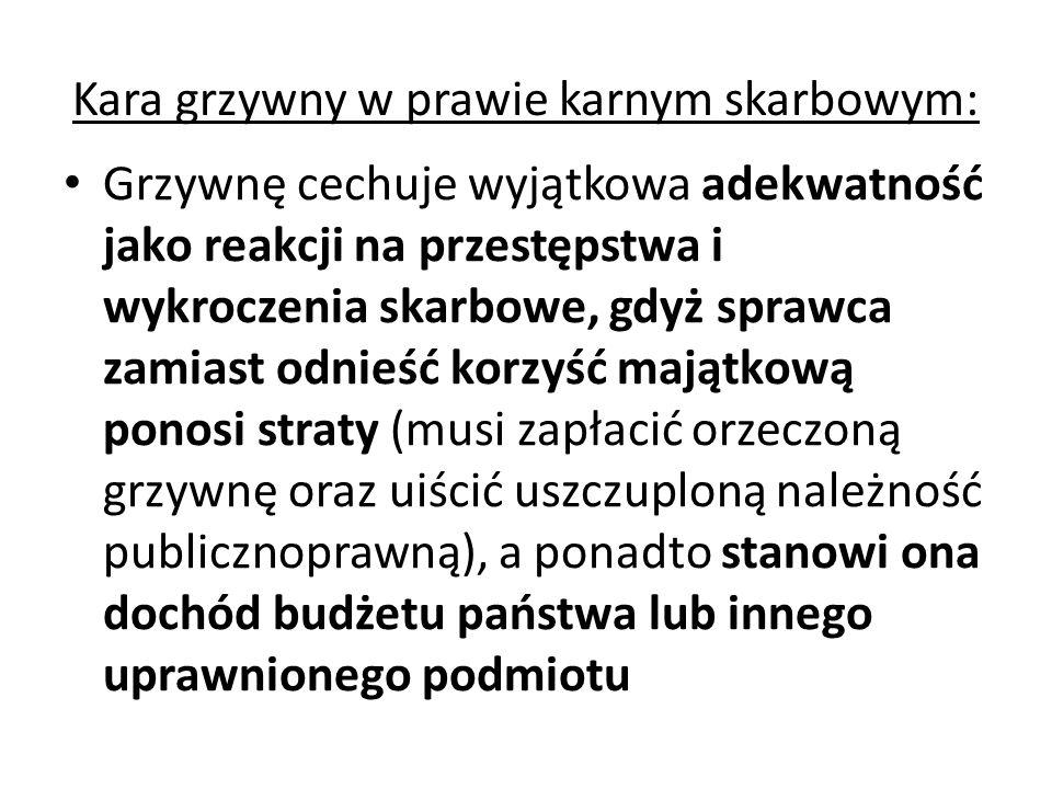 9) W k.k.s.