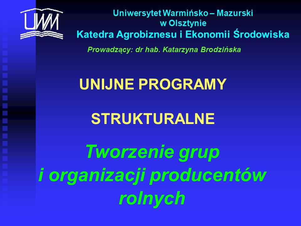 materiał siewny i sadzeniaki (1); materiał siewny i sadzeniaki (1); produkty roślinne do wykorzystania technicznego lub pozyskiwania energii (0); produkty roślinne do wykorzystania technicznego lub pozyskiwania energii (0); produkty rolnictwa ekologicznego (2); produkty rolnictwa ekologicznego (2); produkty regionalne (0), produkty regionalne (0), ślimaki (0), ślimaki (0), daniele, jelenie, i ich mięso (0).