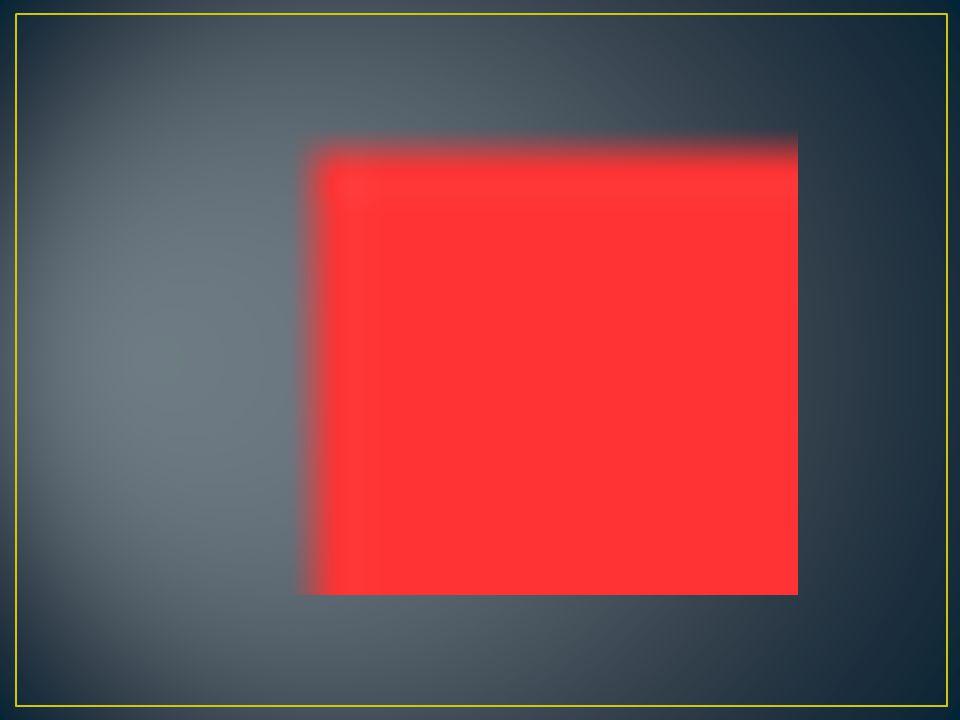 Sklepienie krzyżowo- żebrowe - ma 4 osie symetrii - posiada środek symetrii