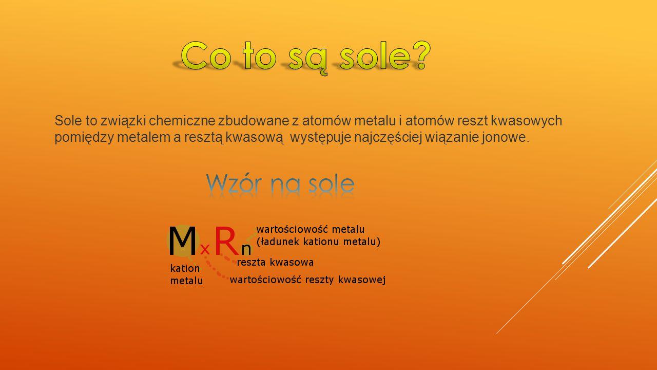 Ca 3 (PO 4 ) 2 Fosforan(V) wapnia – nieorganiczny związek chemiczny, sól wapniowa kwasu fosforowego.