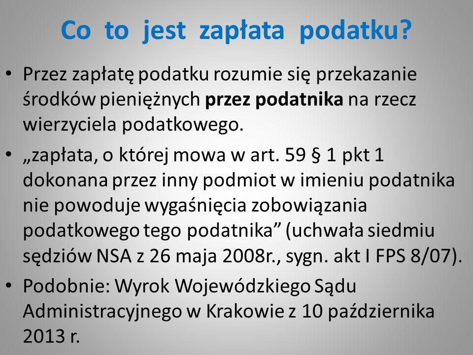 Obliczanie opłaty prolongacyjnej Rozporządzenie Ministra Finansów z 22.08.2005 r.