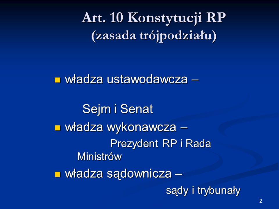 1 Parlament
