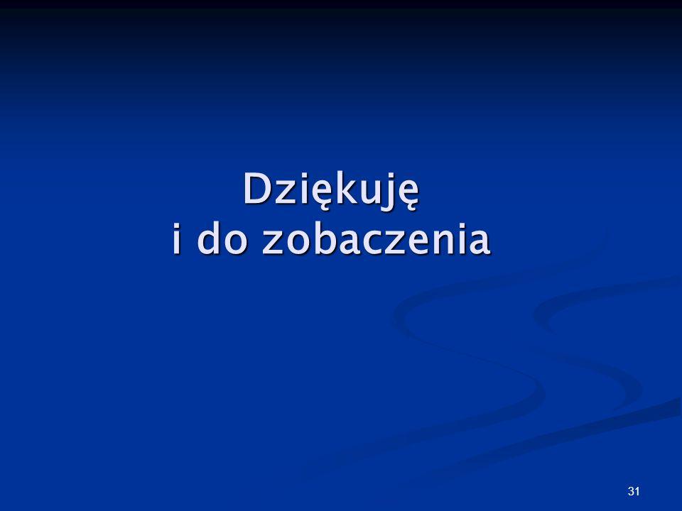 30 Działalność Sejmu wkraczająca w sferę zarezerwowaną dla organów innych władz - art. 89 – 90 Konstytucji RP - art. 89 – 90 Konstytucji RP - art. 116