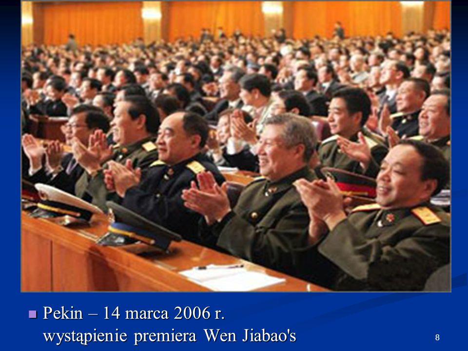 18 Zgromadzenia Narodowe Czy ZN jest odrębnym organem .