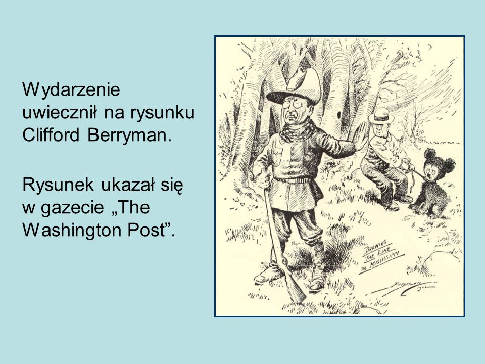 jest najmłodszym z Gumisiów i marzy o tym, by zostać Gumisiowym rycerzem. Oto bohaterowie: KABI
